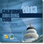 CaliforniaBuildingCode