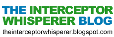 Interceptor Whisperer