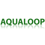 AquaLoop